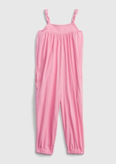 Gap Toddler Bubble One-Piece
