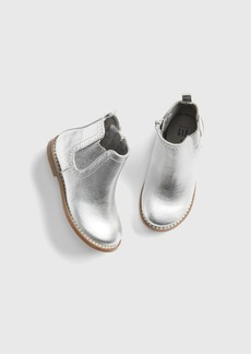 Gap Toddler Chelsea Boots