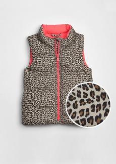Gap Toddler ColdControl Max Vest