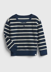 Gap Toddler Crewneck Sweatshirt
