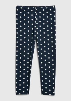 Gap Toddler Everyday Stretch Leggings