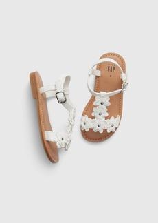 Gap Toddler Floral Sandal