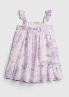Gap Toddler Flutter Dress
