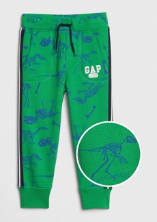 Toddler Gap Logo Joggers