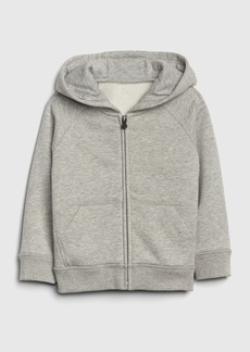 Gap Toddler Hoodie Sweatshirt