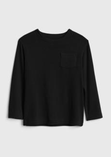 Gap Toddler Long Sleeve T-Shirt