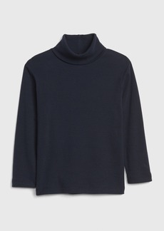 Gap Toddler Long Sleeve Turtleneck