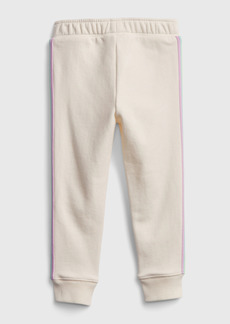 Gap Toddler Pull-On Easy Joggers