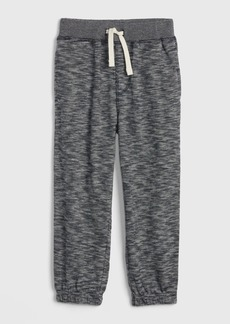 Gap Toddler Pull-On Joggers