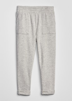 Gap Toddler Pull-On Pants