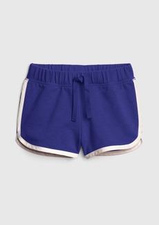 Gap Toddler Pull-On Shorts