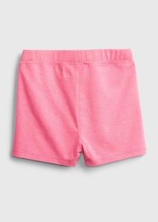 Gap Toddler Cartwheel Shorts