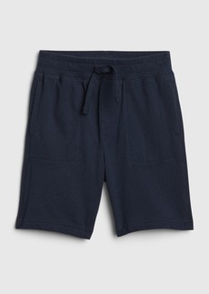 Gap Toddler Pull-On Shorts