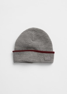 Gap Toddler Ribbed Beanie