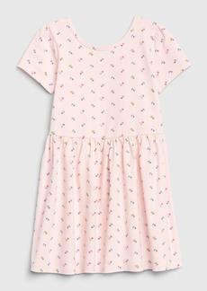 Gap Toddler Skater Dress