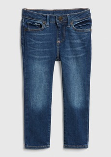 Gap Toddler Skinny Jeans with Fantastiflex