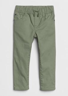 Gap Toddler Slim Jeans with Fantastiflex