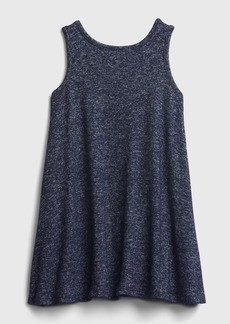 Gap Toddler Softspun Dress