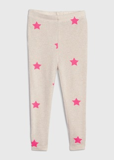 Gap Toddler Softspun Pull-On Pants