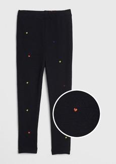 Gap Toddler Softspun Pull-On Pants