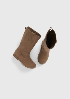 Gap Toddler Tall Boots