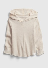 Gap Toddler Thermal Hoodie