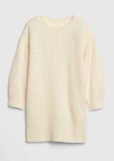 Gap Toddler Tunic Sweater