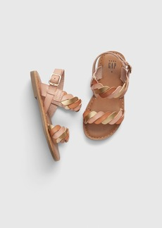 Gap Toddler Twist Sandal