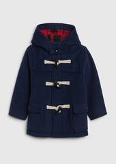 Gap Toddler Wool Jacket