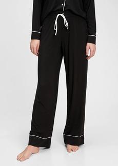Gap Truesleep Pants in Modal