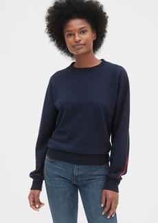 Gap Vintage Soft Crewneck Sweatshirt