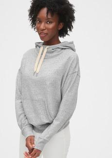 Gap Vintage Soft Hoodie Sweatshirt