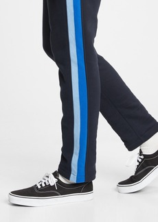 Gap Vintage Soft Slim Sweatpants