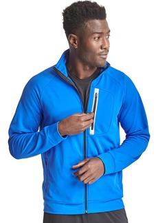 Gap Voltage track jacket