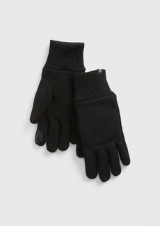 Gap Wool Gloves