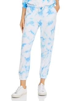 Generation Love Anja Tie-Dye Sweatpants