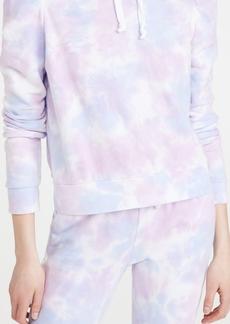 Generation Love Carla Tie-Dye Sweatshirt