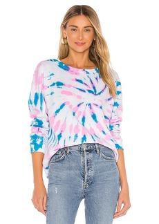 Generation Love Carter Sweatshirt