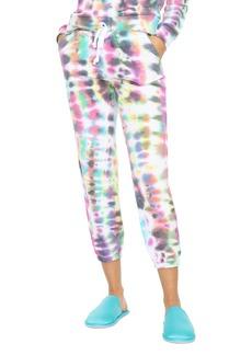 Generation Love Isla Tie Dyed Sweatpants