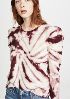 Generation Love Tyrell Tie Dye Sweater