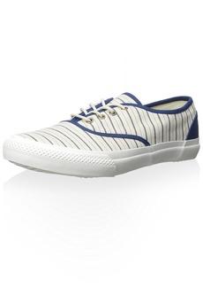 Generic Man Generic Surplus Men's Borstal Lowtop Sneaker