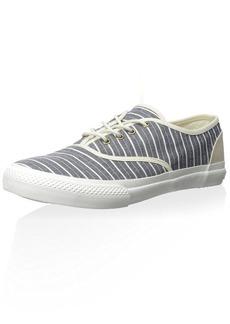 Generic Man Generic Surplus Men's Borstal Lowtop Sneaker   M US