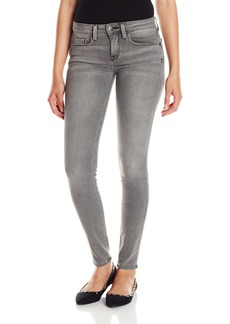 Genetic Denim Women's Shya Skinny Jean in