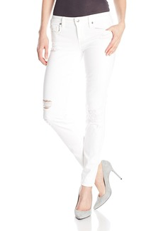 Genetic Denim Genetic Los Angeles Women's Shya Low Rise Skinny Jean