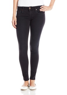 Genetic Denim Genetic Women's Shya Skinny Jean in Shady