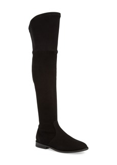Gentle Souls Emma Over the Knee Boot - Narrow Calf