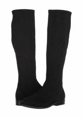 Gentle Souls Emma Stretch Boot