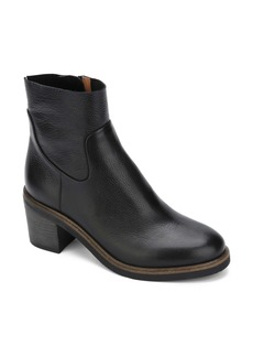 Gentle Souls by Kenneth Cole Best Bootie (Women)