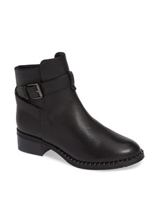 Gentle Souls by Kenneth Cole Best Moto Bootie (Women)