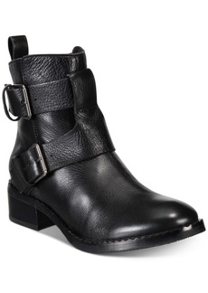 Gentle Souls By Kenneth Cole Best Of Moto Boots Women's Shoes